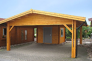 Carports for Carport hannover